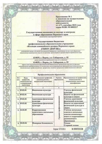 pril_license-0001