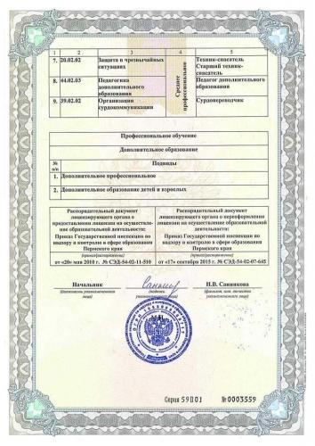 pril_license-0002
