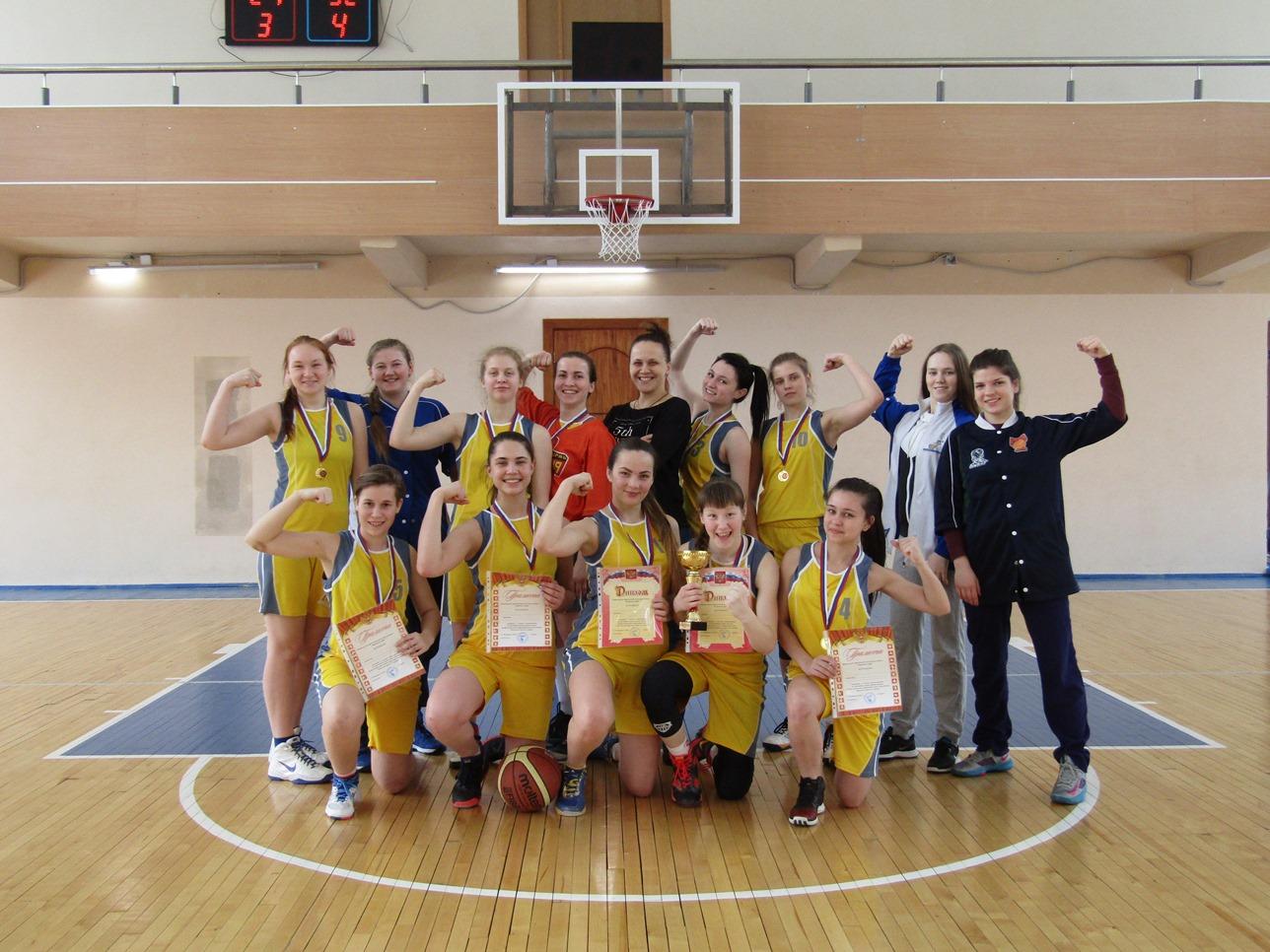 Basketball_d