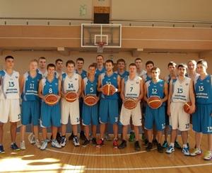 Basketball_u